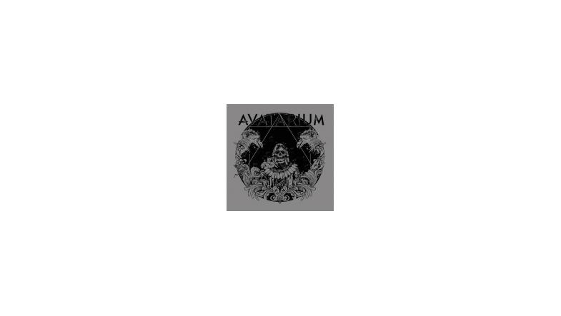 Stream Avatarium's debut album - nu!