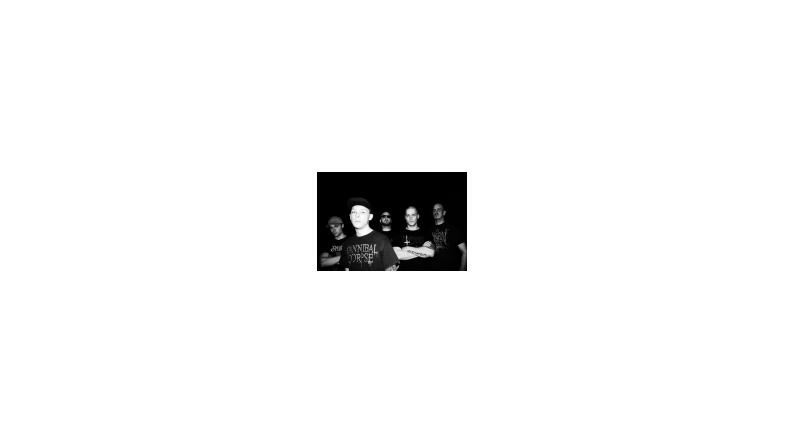 Deus Otiosus indspiller nyt album i Januar 2014