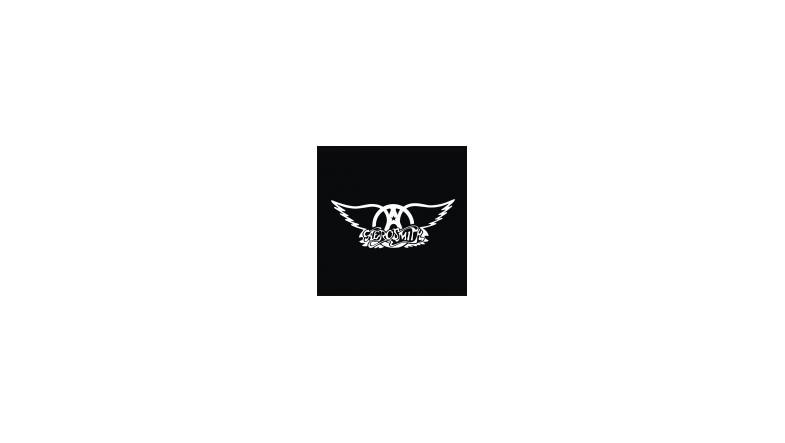 Aerosmith til fængslet i Horsens den 6. juni 2014