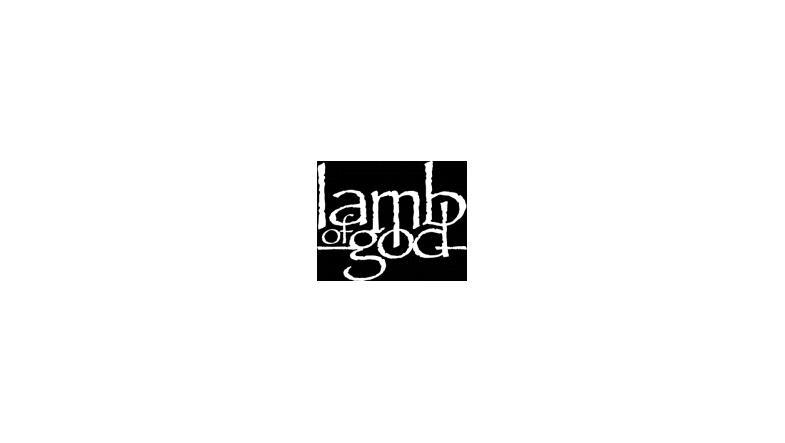 """Lamb of God: Se dokumentaren """"As The Palaces Burn"""" gratis..."""