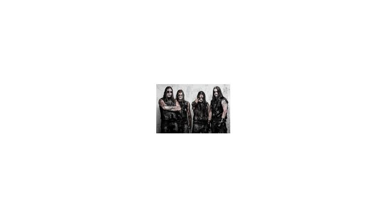Marduk og Grave: Svensk black/dødsmetal-pakke til Aarhus