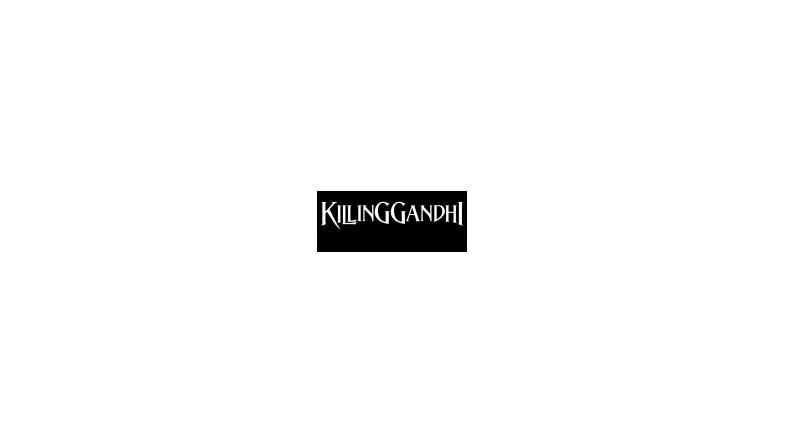 Killing Gandhi: Teaser fra kommende dansk Melo-Death-Pop band