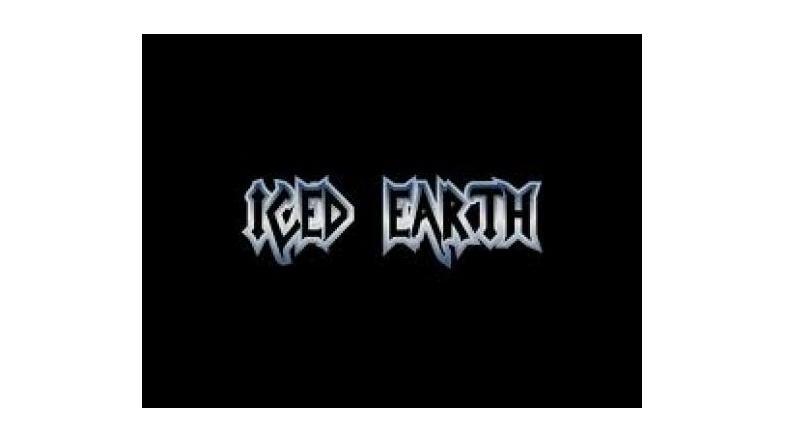 Iced Earth og Warbringer til Vega til februar