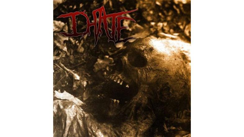 IHATE: Nyt brutalt deathmetal projekt på vej fra Chris Barnes