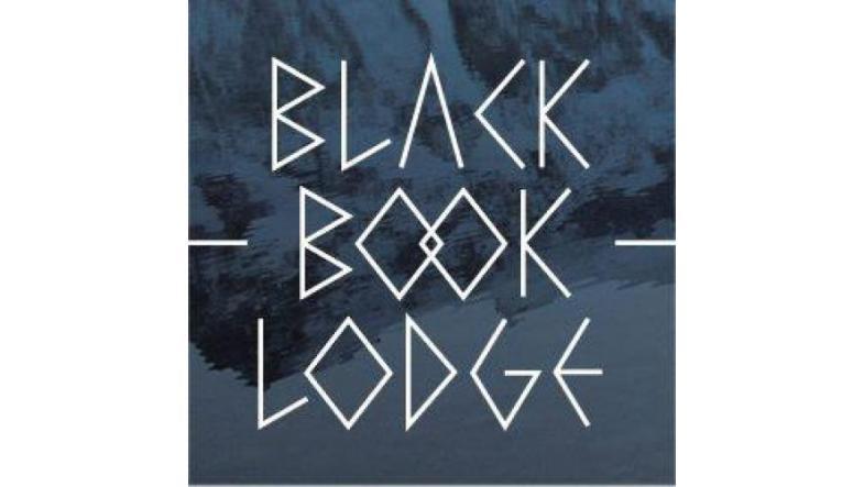 Black Book Lodge udgiver singleforløber forud for debut
