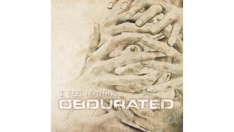 Obdurated: Udgiver nyt album på dansk selskab