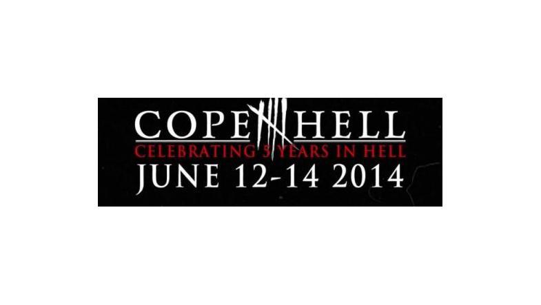 Copenhell: Mænd og Metal. Se filmen om Refshaleøen