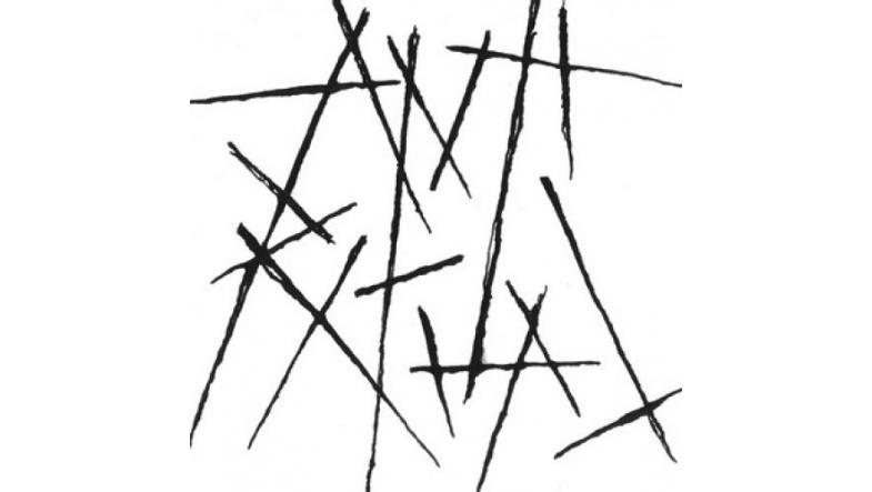 Anti Ritual: Kan nu streames