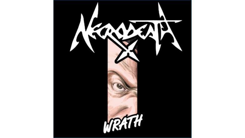 "Necrodeath: Udgiver nyt album - ""The 7 Deadly Sins"""