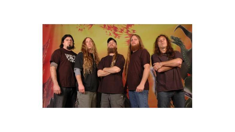 Obituary: Nyt album udgives i midten af juli
