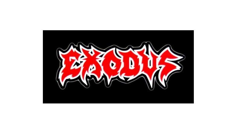 Exodus om kommende album: Hurtigt og mere punk
