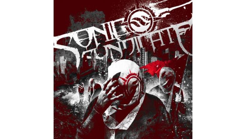 Sonic Syndicate: På vej med nyt album »We Rule The Night«
