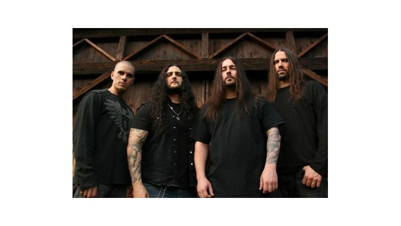 """Se Kataklysm coverversion af Sacred Reich's """"The American Way."""""""