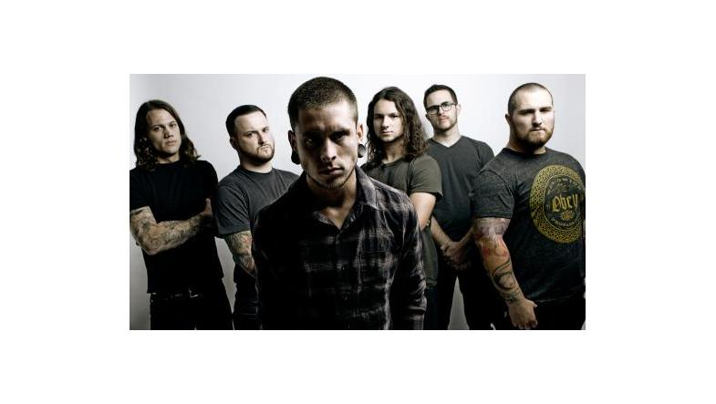"Whitechapel: ""Our Endless War"" lyrikvideo er udgivet"