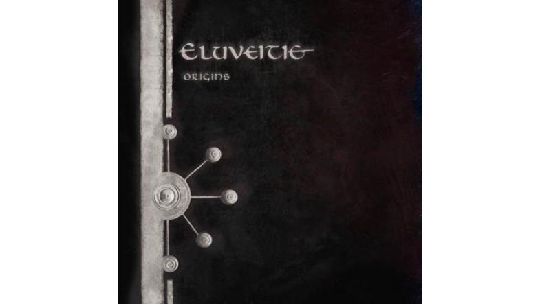 Eluveitie: Nyt album på vej