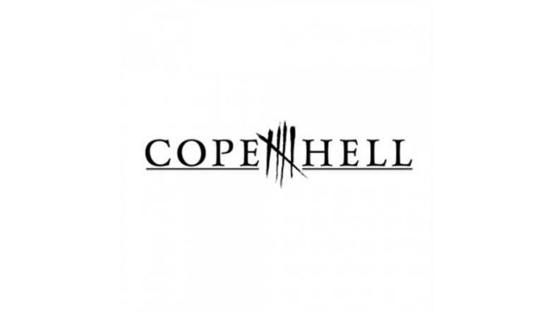 Copenhell pre-event og Deus Otiosus releasefest