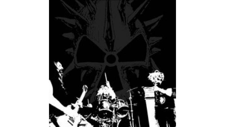 Corrosion Of Conformity: Nyt nummer parat fra kommende album