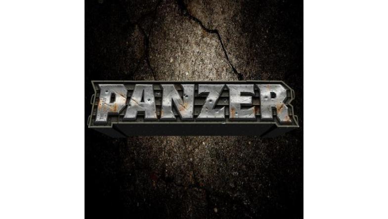 Panzer: Se trailer #1 fra tysk supergruppe