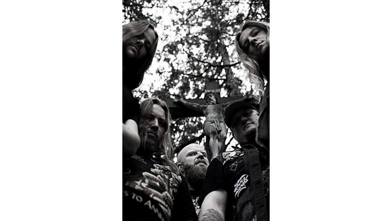 Crocell: Fjerde album er på vej