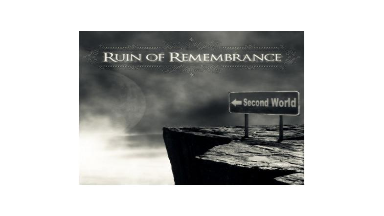 Ruin of Remembrance