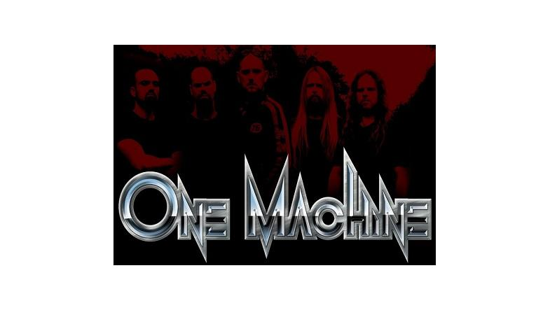 One Machine