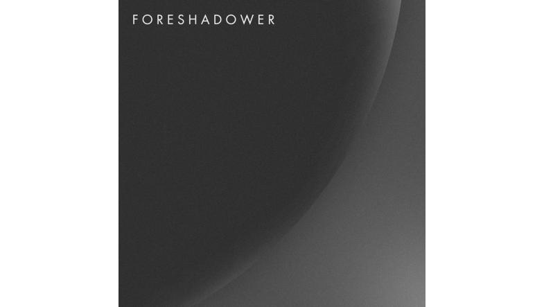 Foreshadower_foreshadower