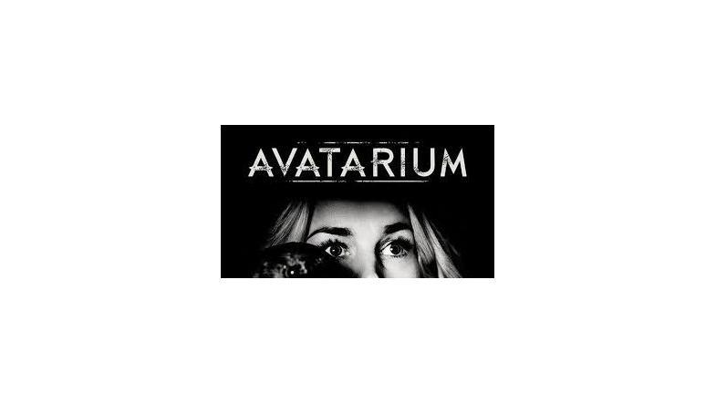 avatarum 2015