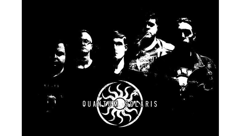 Quantum Solaris