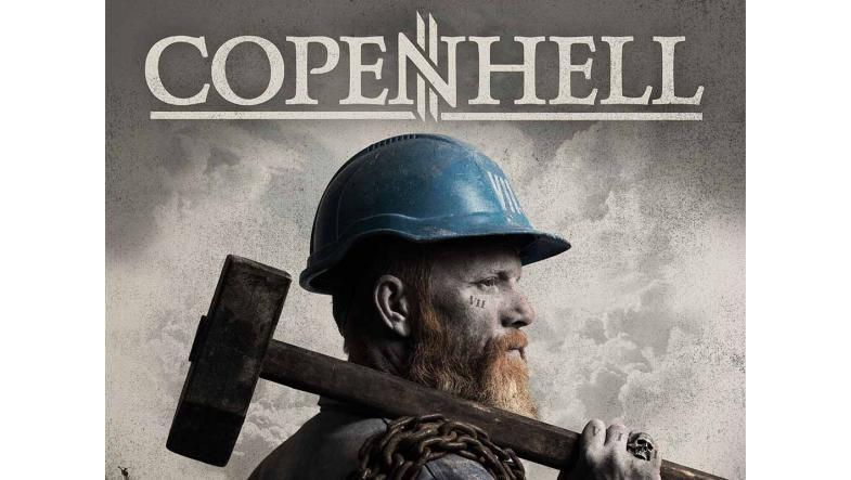 Læserne har talt. Dem vil vi se på Copenhell 2016