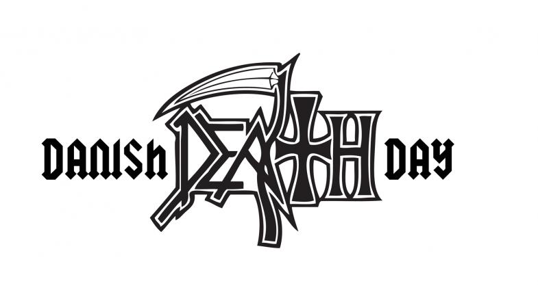Danish Death Day