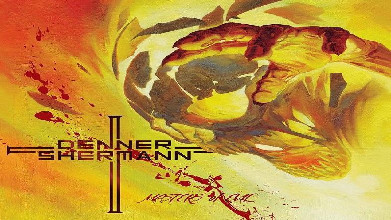 Denner / Shermann