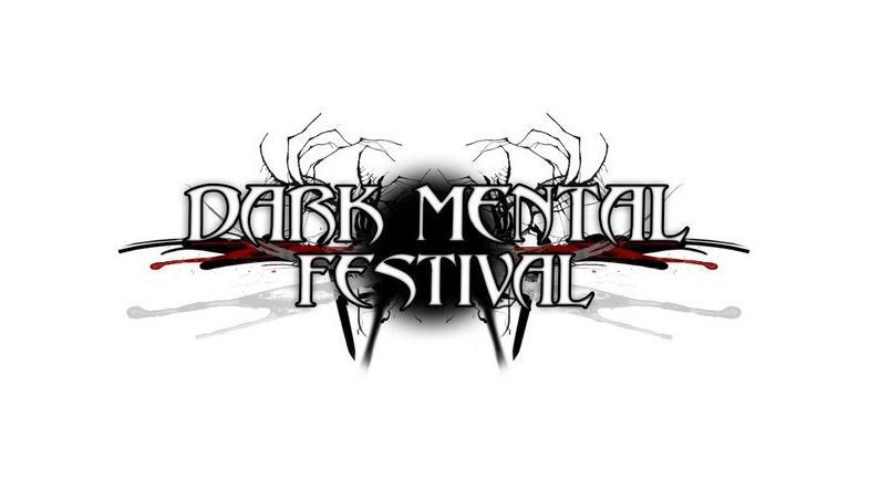 Dark Mental Festival