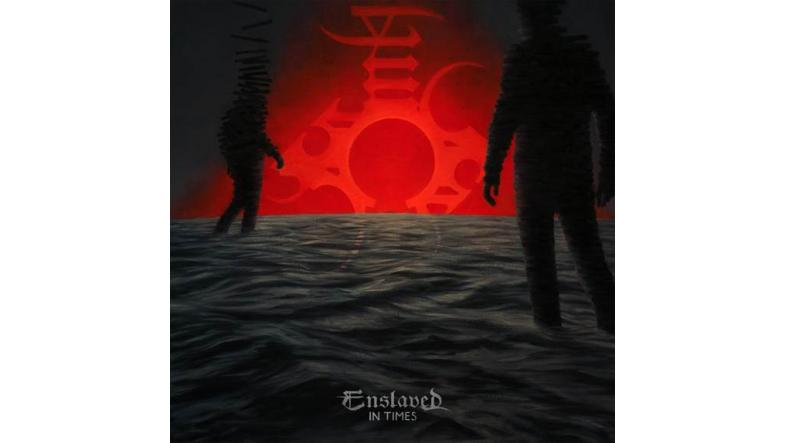 "Enslaved: ""In Times"""