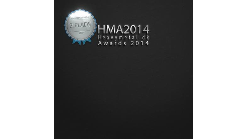 HMA2014 |2 plads