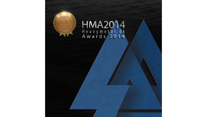HMA2014  3 plads