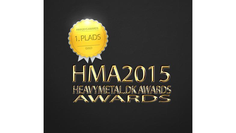 HMA vinderne