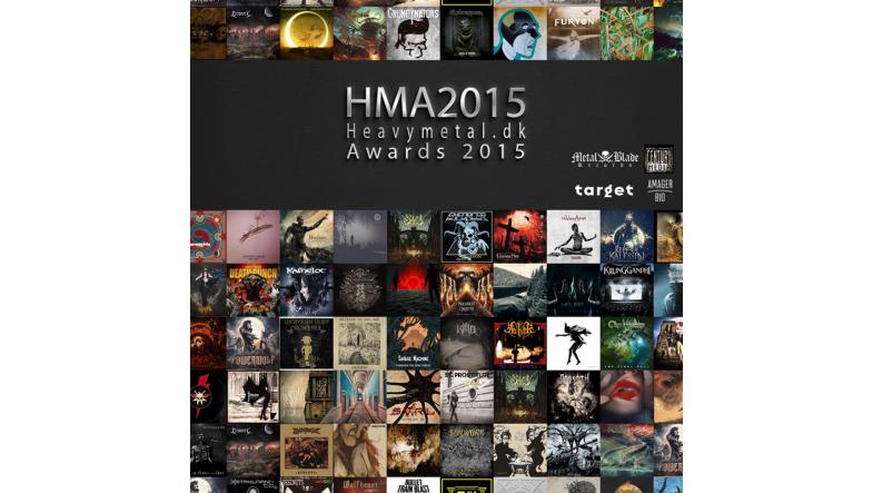 HMA2015