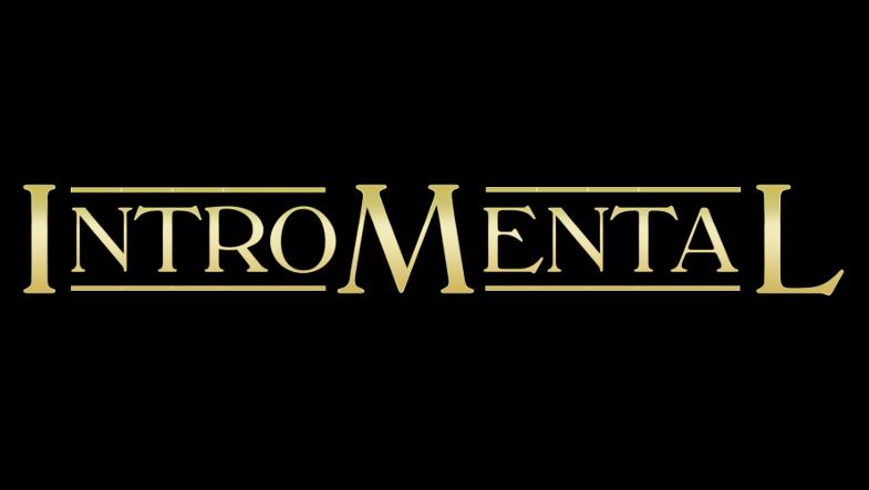 Intromental