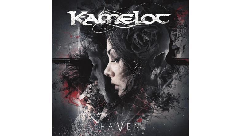 "Kamelot: ""Haven"""