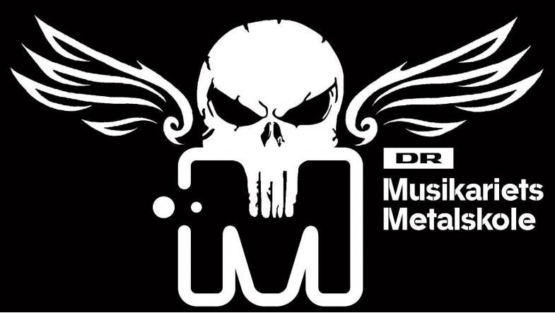 Musikariets Metalskole