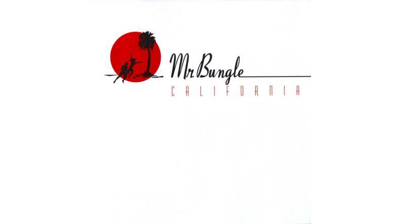 MrBungle_California