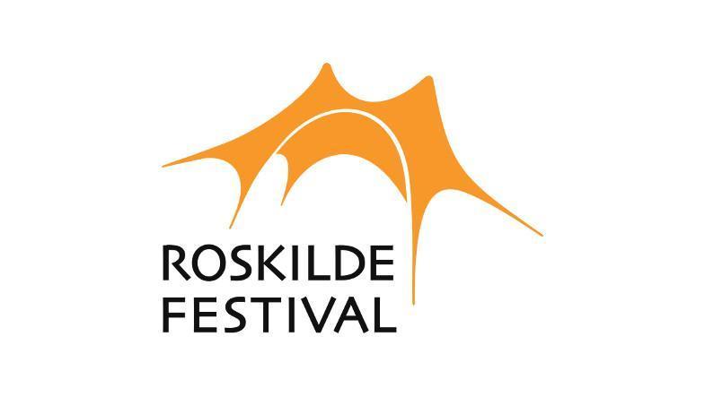 Roskilde Festival 2003