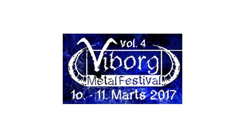 Viborg Metal Festival