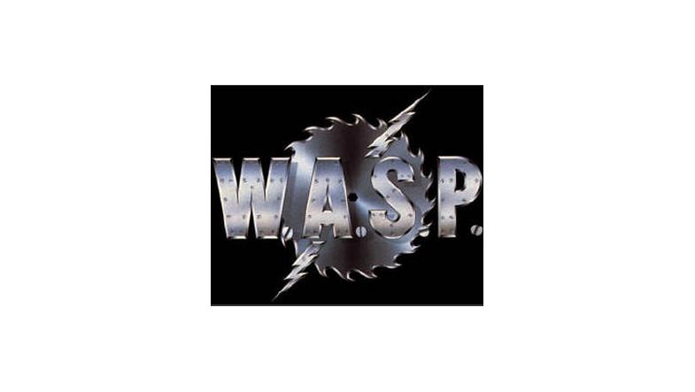 W.A.S.P. 2015