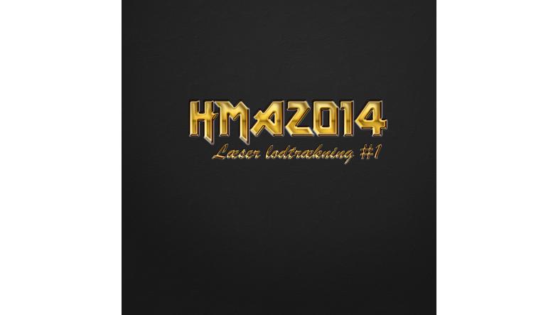 HMA2014