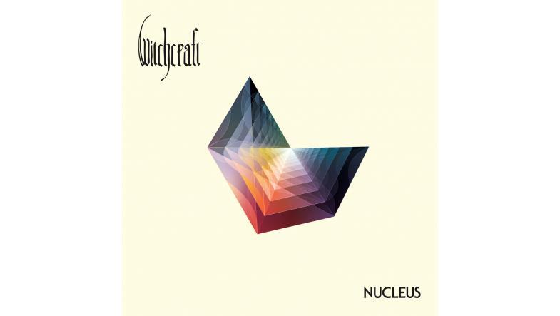 »Nucleus«